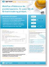 Produktblad_Workflow_160_22