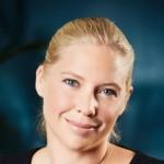 Anna_Björklund_300