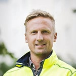 Fredrik_Rydberg_300